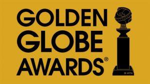 ganadores golden globes