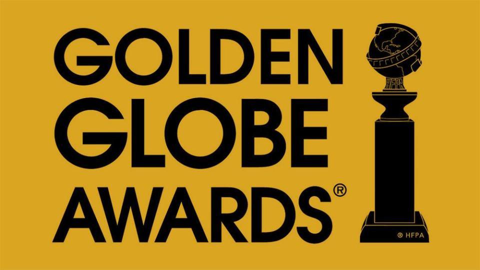 Los ganadores de los Golden Globes 2018