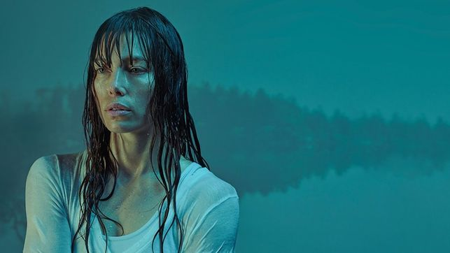 """The Sinner"" tendrá su segunda temporada"