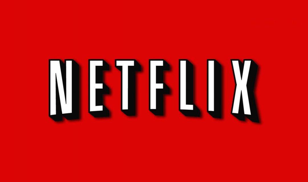 Novedades en Netflix para España en abril de 2018