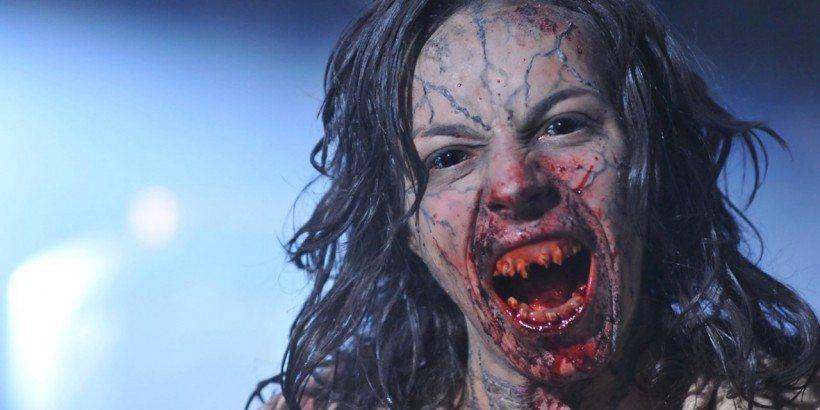 3 peliculas de zombis imperdibles